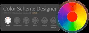 color_scheme_designer logo