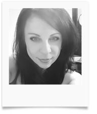 sylvie_headshot