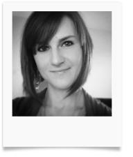 juliane_headshot