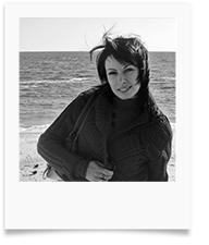 Nataliya-Yakovleva2