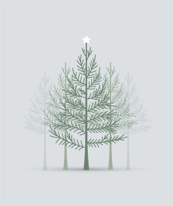 chh1. 10 Christmas design ideas